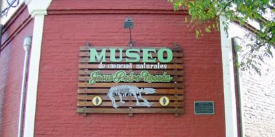 museo pedro noseda portada